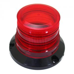 HALOGEN-FOG / DRIVING /SPOT LIGHTS /WORK LIGHTS
